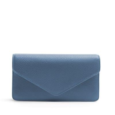 Willow Envelope Wallet Clutch