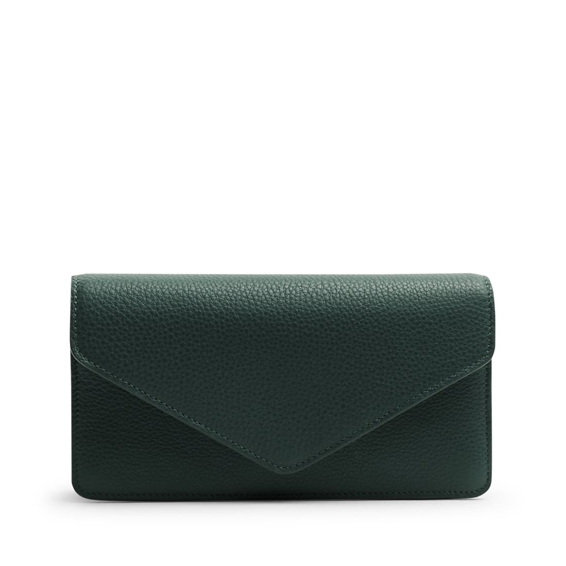 Willow Envelope Wallet Clutch