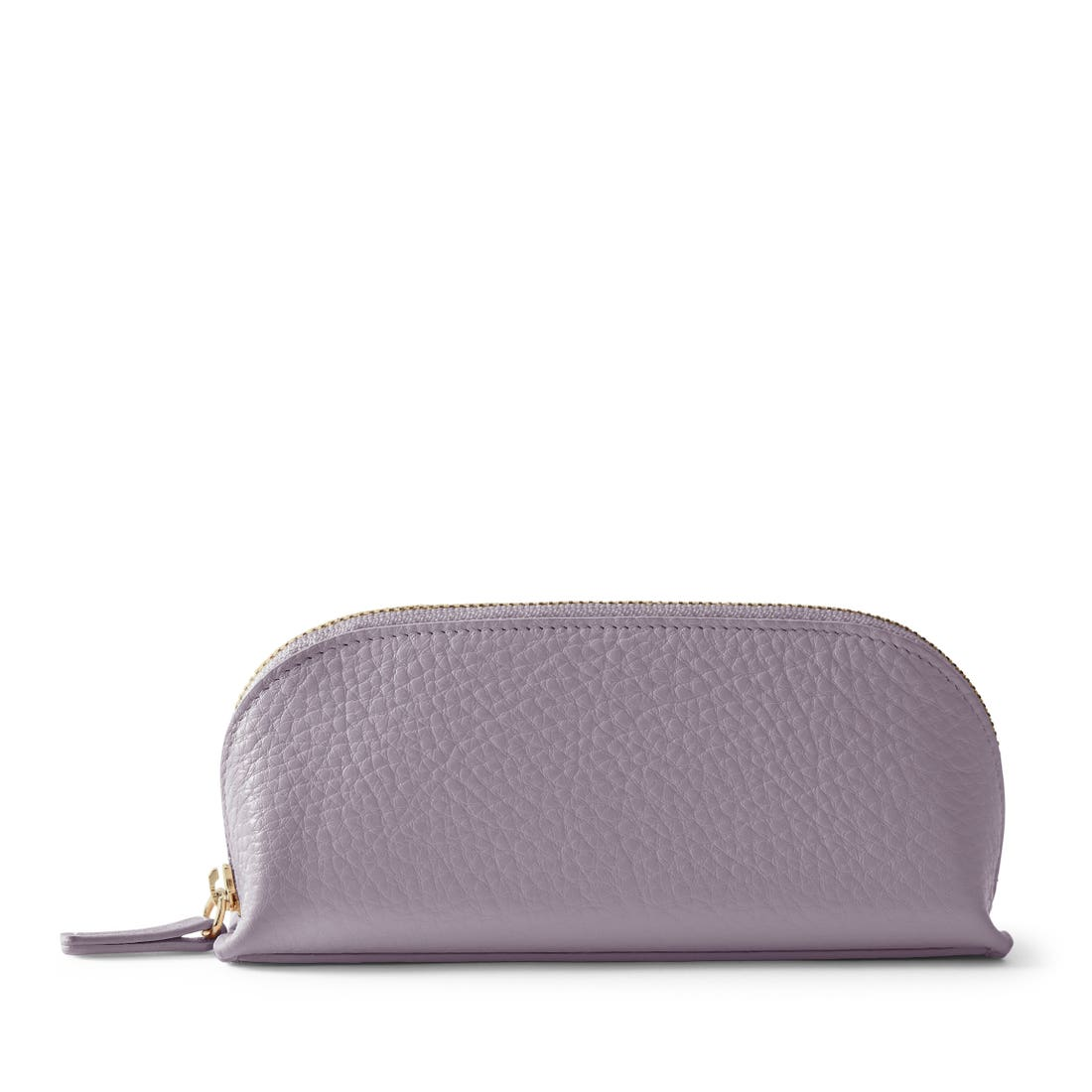 Zip Sunglass Case
