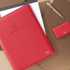 Explore our Corporate Gifting Catalog!