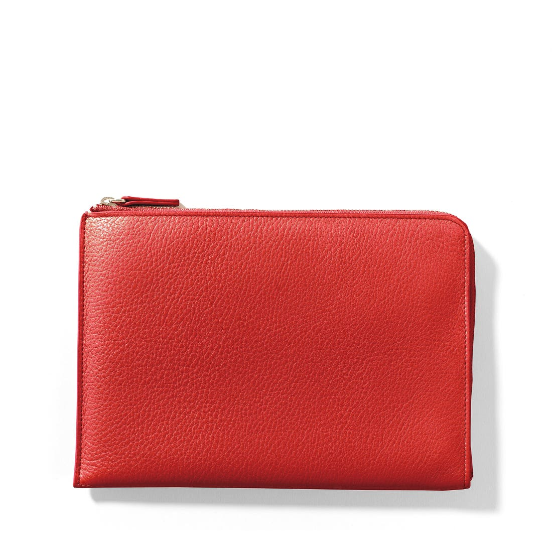 iPad Mini Slim Zip Case