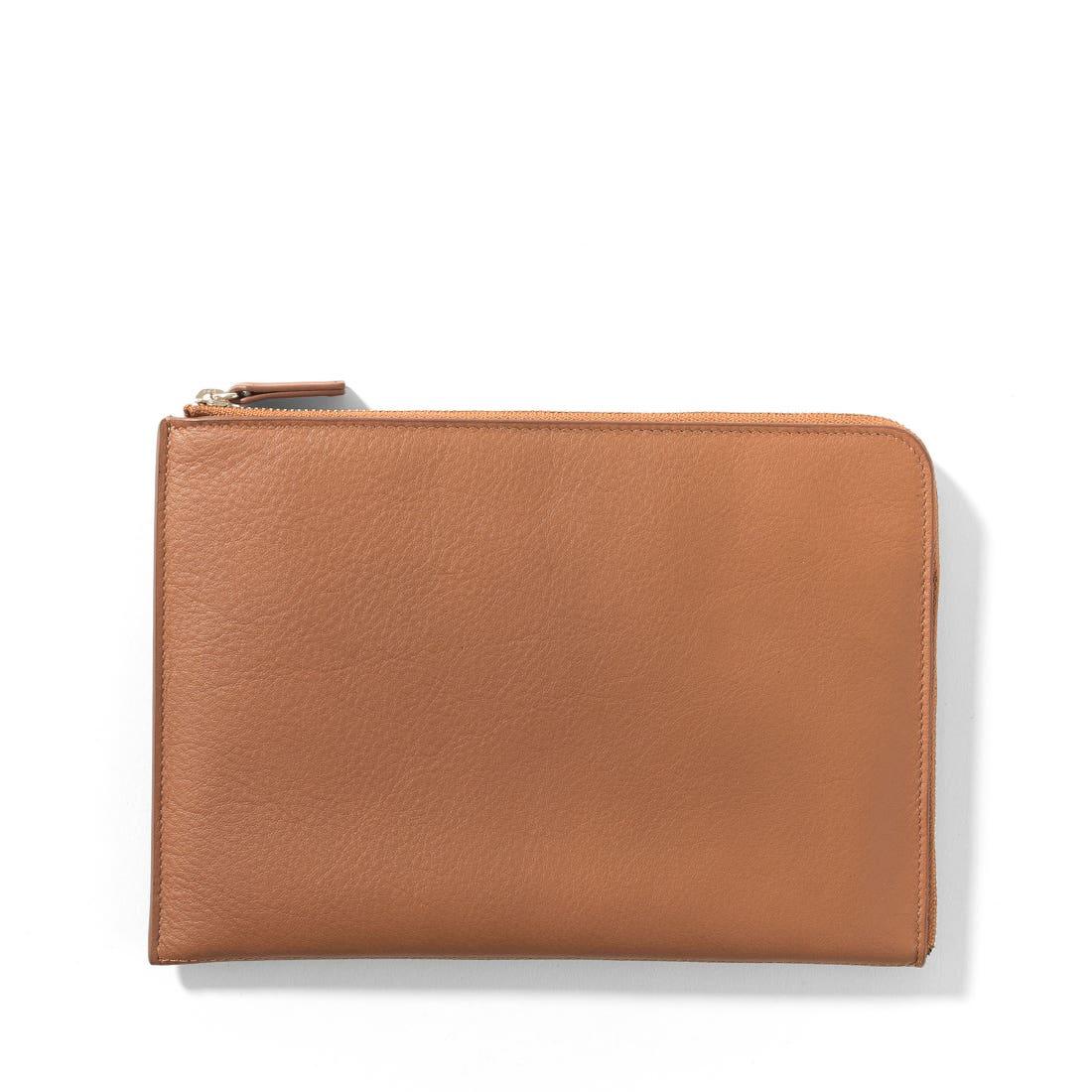iPad Mini Slim Zip Case
