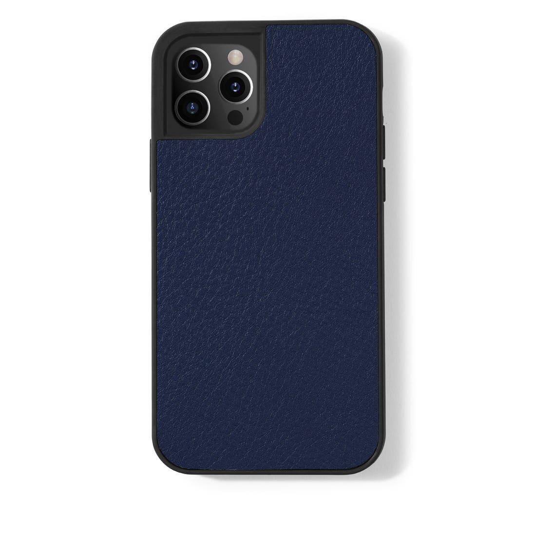 iPhone 12/12 Pro Case