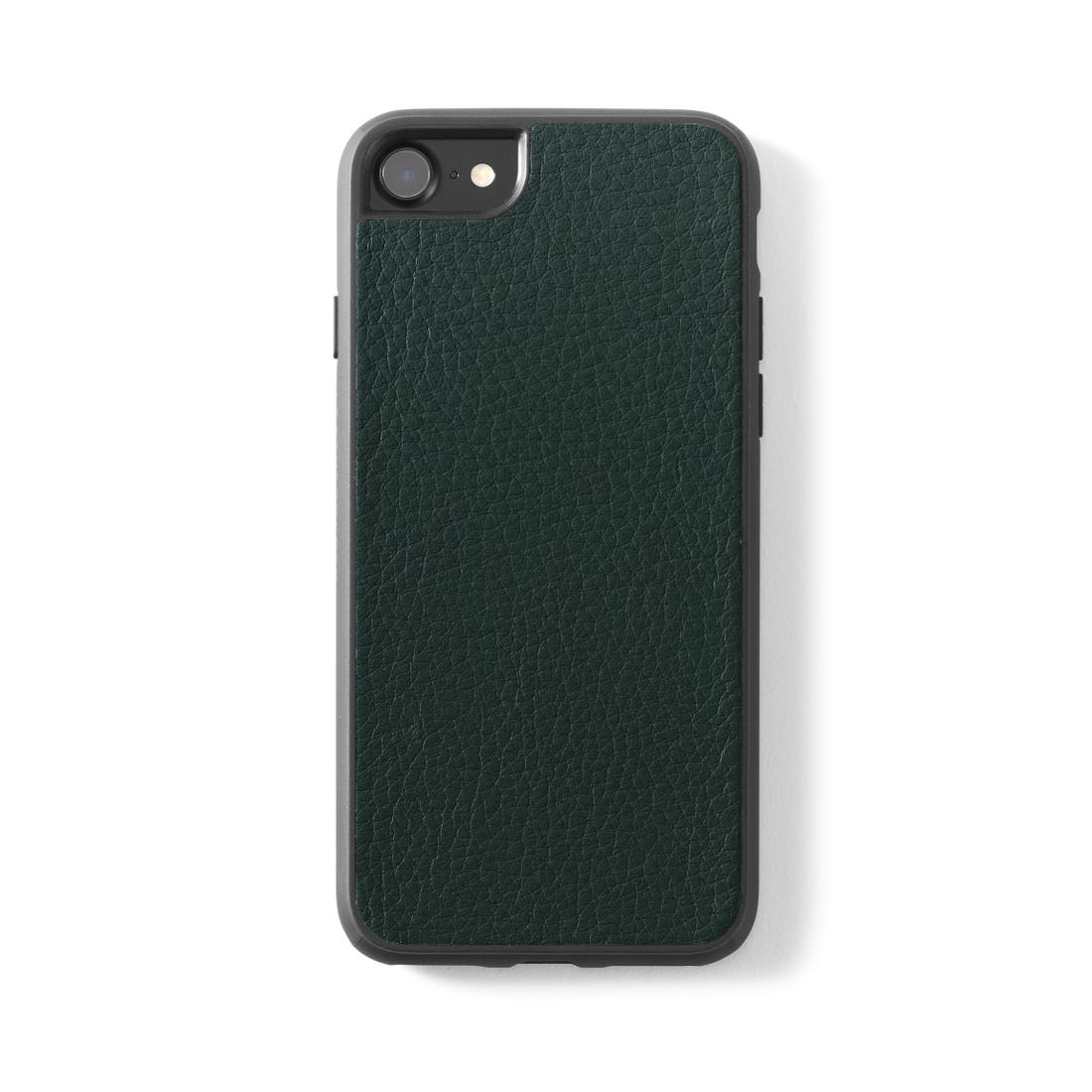 iPhone 7/8/SE Case