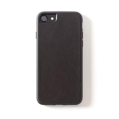 iPhone 7/8/SE Case