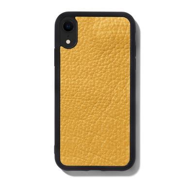 iPhone XR Case