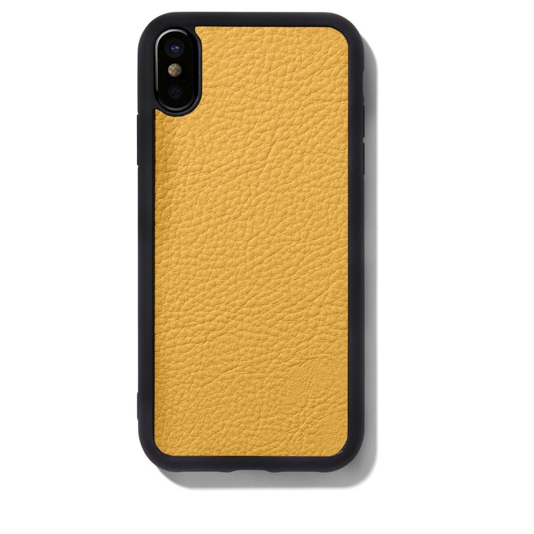 iPhone XS Max Case