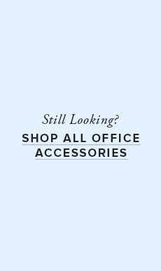 Shop All Office Accessories