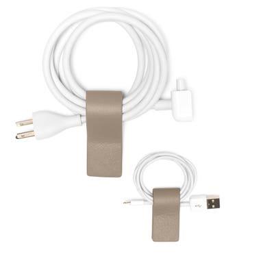 Cord Wrap Set