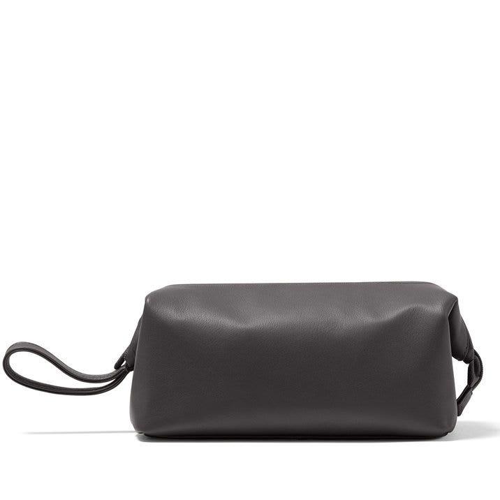 3102161bd896 Framed Toiletry Bag
