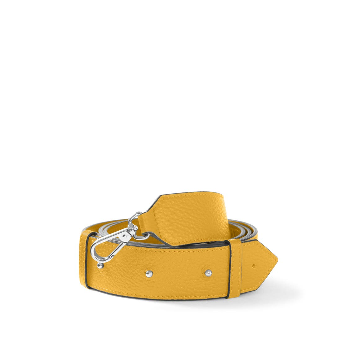 Guitar Crossbody Strap