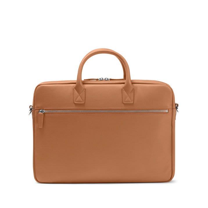 c127030278 Knox Slim Laptop Bag