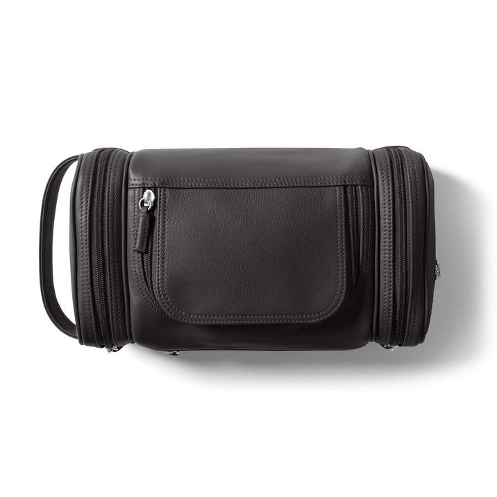Purse Anizer Bags New And Wood Zenonimages Co