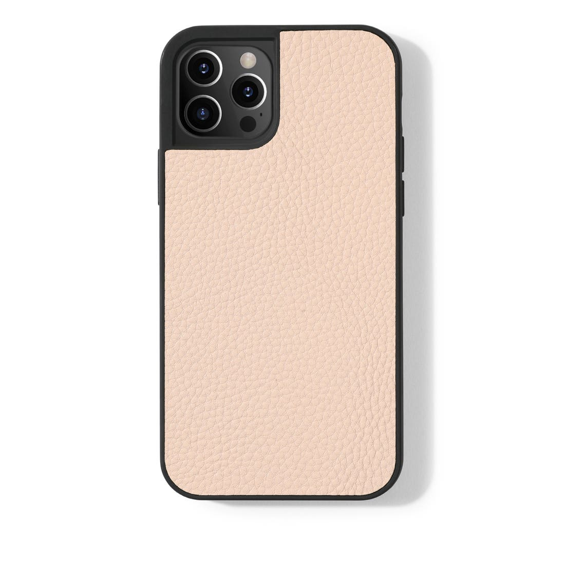 iPhone 12/12 Pro Case