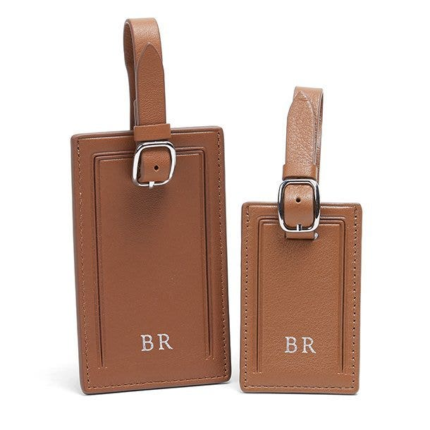 b6fdfbbe3a10 Privacy Luggage Tags